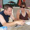 Todd and Patti  ( 2008 )