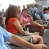 Todd, Patti and Lori  ( 2008 )
