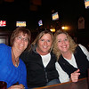 Lori, Mary and Angie at the Vine ( 2009 )