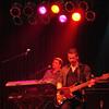Richard Marx Band ( 2009 )