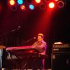 Richard Marx keyboard player ( 2009 )