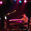 Richard Marx's keyboard player ( 2009 )