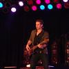 Richard Marx bass player at Riverside ( 2009 )