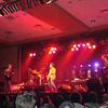 Richard Marx concert at Riverside ( 2009 )