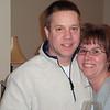 Todd and Lori  ( 2009 )