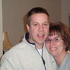 Todd and Lori are enjoying the party  ( 2009 )