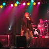 Eddie Money  ( 2009 )