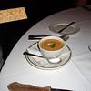 Soup at 801 ( 2009 )