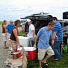 It's tailgating time ( 2010 )
