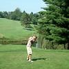 Todd plays golf at Kalona ( 2010 )