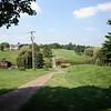 Kalona Golf Course ( 2010 )