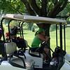 Patti at Kalona golf course ( 2010 )