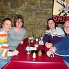 Todd, Lori, Kerry and Stan  ( 2010 )