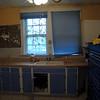 This kitchen's gotta go ( 2010 )
