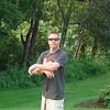 Todd at Muni ( 2011 )