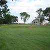 Dewitt golf course ( 2011 )