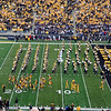 Hawkeye marching band ( 2011 )