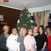 Patti, Sandy, Angie, Christina, Kristie, Kate and Lori ( 2011 )