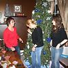Lori, Kristie and Kate ( 2011 )