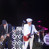 Cheap Trick performs at Riverside Casino ( 2012 )
