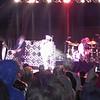 Cheap Trick performing at Riverside Casino ( 2012 )
