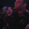 Alex, Jessica, Bruce and Todd watching Cheap Trick perform at Riverside ( 2012 )
