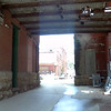 The Old Dubuque Brewery ( 2013 )