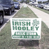 Welcome to the Irish Hooley in Dubuque ( 2013 )