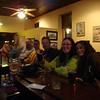 Drinks at The Desota House in Galena ( 2013 )