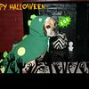 Happy Halloween ( 2014 )
