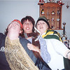 Heather, Lori and Mary ( 2000 )