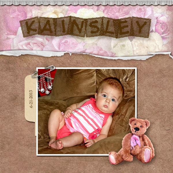 Kainsley