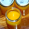 homemade grass fed ghee! - Finally got some more ghee made yesterday!!  Gotta love this stuff!!