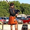 It was Highland Games weekend at the ren-fest...fun!
