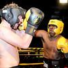 040613 Sports Fight 1
