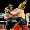040613 Sports Fight 2