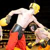 040713 Sports Fight 1