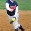 041613 Sports Softball