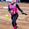 042113 Sports Baseball 2