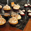 Instant Karma Cupcakes on 507 Second Street in Beckley.<br /> Rick Barbero/The Register-Herald