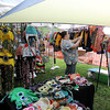 A wide variety of gift itmes were on hand at Friday's Appalachian Arts and Crafts festival at the Raleigh County Convention Center. F. Brian Ferguson