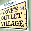 Doves Outlit in Fayetteville.<br /> Rick Barbero/The Register-Herald
