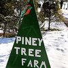 Piney Tree Farm in Piney View. F. Brian Ferguson/The Register-Herald