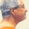 Dr. Robert Joseph Ferrante appeared in front of Judge Kirkpatrick on Monday for an extradition hearing. F. Brian Ferguson/The Register-Herald