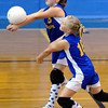 Sports V Ball 1