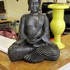 Zen Health Wellness and Beauty Clinic at 3875 Robert C. Byrd Drive in Beckley. F. Brian Ferguson/The Register-Herald