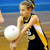 110613 Sports V Ball 2