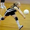 110613 Sports V Ball 4