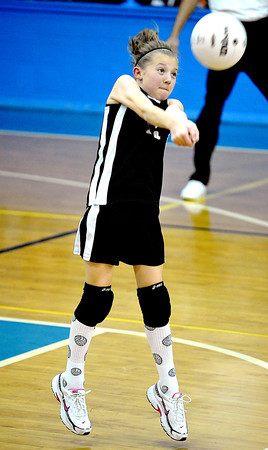 110613 Sports V Ball 1