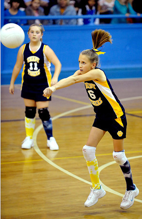 110613 Sports V Ball 3